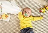 MAM Comfort Pacifiers, Newborn Pacifiers