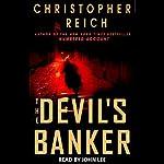 The Devil's Banker | Christopher Reich