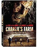 Charlie's Farm [Import]