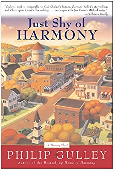 >OFFLINE> Just Shy Of Harmony. Husch camaras Eaton Alumni wallet