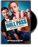 Hall Pass poster thumbnail