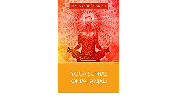 Yoga Sutras of Patanjali (Yoga Elements) (English Edition)