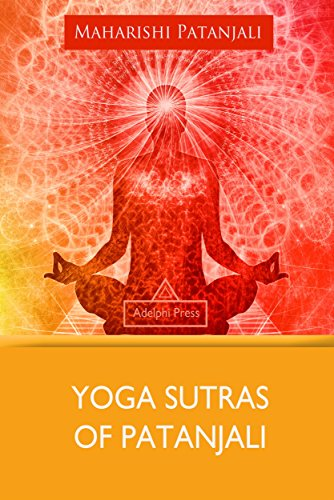 Yoga Sutras of Patanjali (Yoga Elements) - Kindle edition by ...
