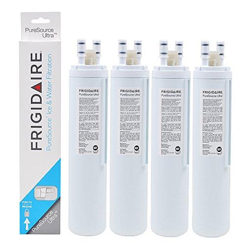 water filter 241791601 - 5