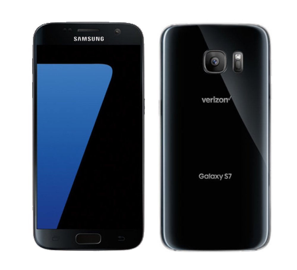 Amazoncom Samsung Galaxy S GV GB Verizon Phone Unlocked - Free program to create invoices verizon online store