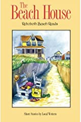 The Beach House: Rehoboth Beach Reads Paperback