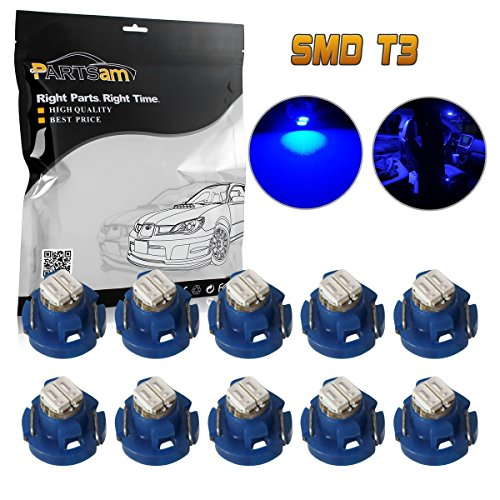 Led Lights T3 - 6