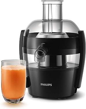Philips HR1832/01
