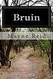 Bruin, Mayne Reid, 1499161654