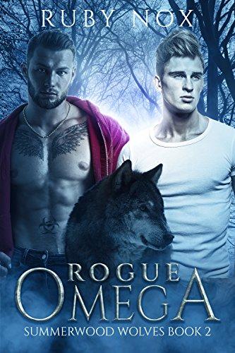 rogue-omega-m-m-mpreg-shifter-romance-summerwood-wolves-book-2