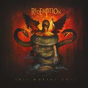 This Mortal Coil (2CD)