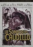 La Sombra Del Caudillo by Excalibur