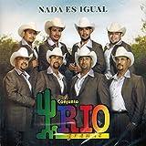 Conjunto Rio Grande (Nada Es Igual) 3023 by Conjunto Rio Grande