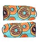 Social Paintball Barrel Cover/Sock, Donuts