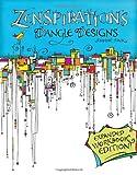 Zenspirations Dangle Designs, Joanne Fink, 1574219030
