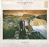 Clannad: Sirius LP VG++/NM Australia RCA VPL1 7621
