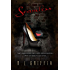 Seamless (By a Thread series Book 3)