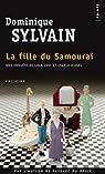 La Fille du Samouraï par Dominique Sylvain