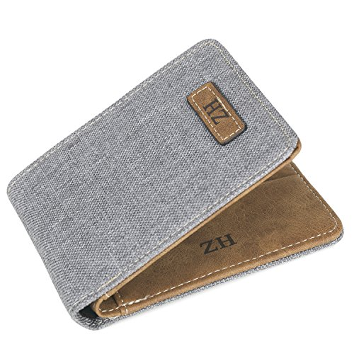 zh-mens-canvas-leather-wallet-small-bifold-card-holder-billfold-with-id-window