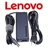 Lenovo 65W 20V 3.25A Laptop Charger AC/DC Power