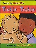 Tickle Tickle, Dakari Hru, 0761319395
