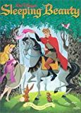 Walt Disney's Sleeping Beauty: Walt Disney Classic Edition