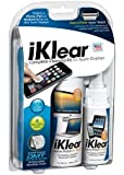 iKlear iK-26K Complete Cleaning Kit