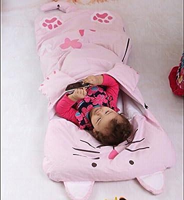 Amazon.com: Cute bebé Kid bebé niño dibujos animados crecer ...
