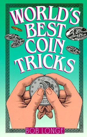 World's Best Coin Tricks