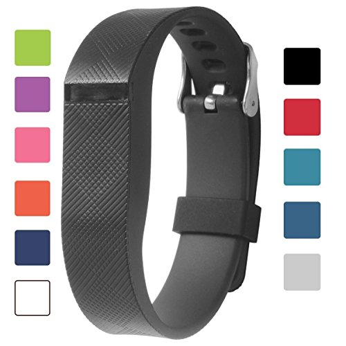Fitbit Flex Adjustable Wristband Replacement