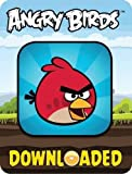 Angry Birds Downloaded