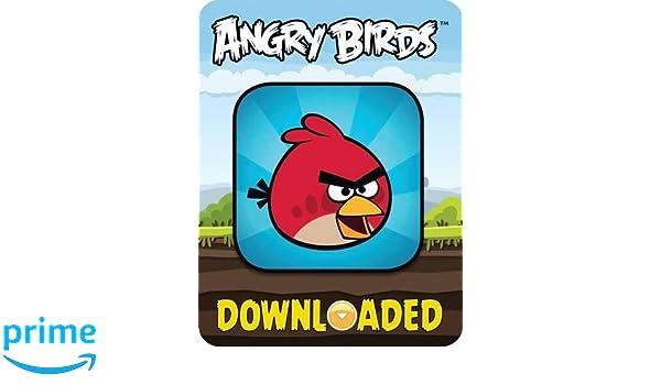 Angry Birds Downloaded: Egmont UK: 9781405277129: Amazon com