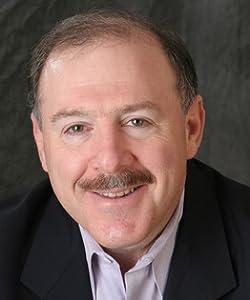 Bruce L. Katcher