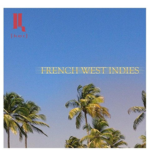 french-west-indies