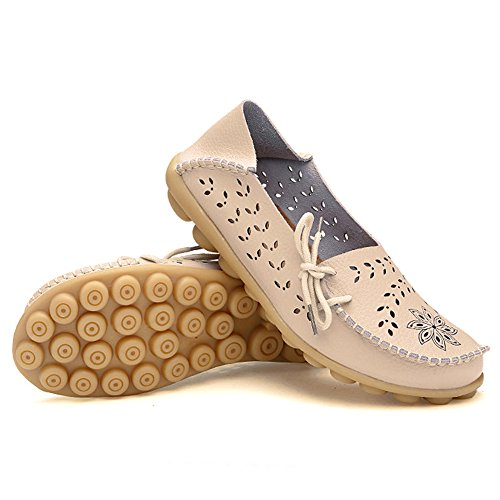 Buy quality leather shoes