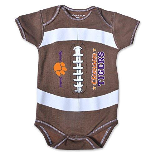 Buy infant jersey ncaa