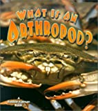 What Is an Arthropod? (The Science of Living Things)