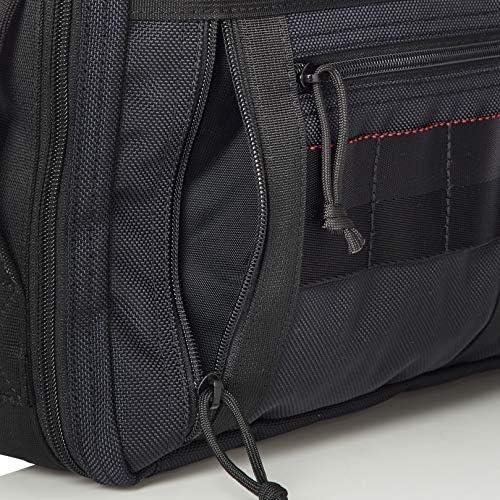 【公式正規品】A4 3WAY LINER ビジネスバッグ BRM181401 A4