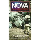 Nova: Mysterious Crash of Flight 201