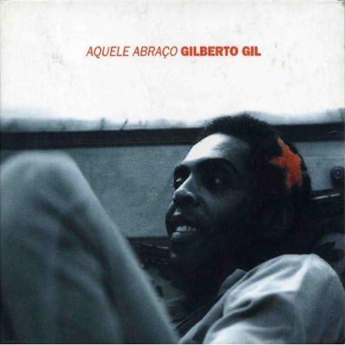 Amazon.com: Touche pas à mon pote: Gilberto Gil: MP3 Downloads