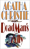 Dead Man's Folly, Agatha Christie, 0061003670