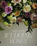 img - for David Austin Wedding Roses book / textbook / text book