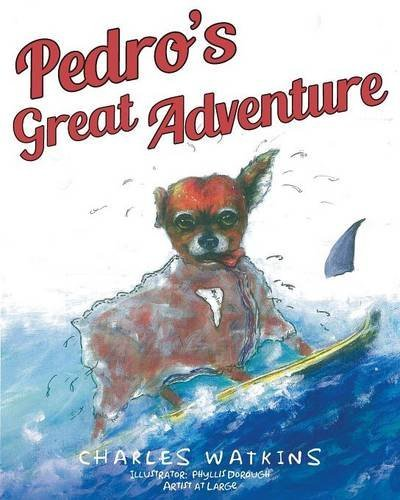 Download Pedro's Great Adventure PDF