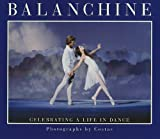 Balanchine, Costas, 1559498471
