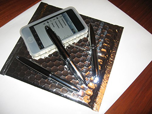 Multipurpose Flashlight Birthdays gift wraped glamorous product image