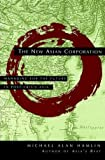 The New Asian Corporation: Managing for the Future in Post-Crisis Asia