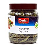 Zahi Dry Luisa Quality & Freshness KFP 3.5 Oz. Pack Of 6.
