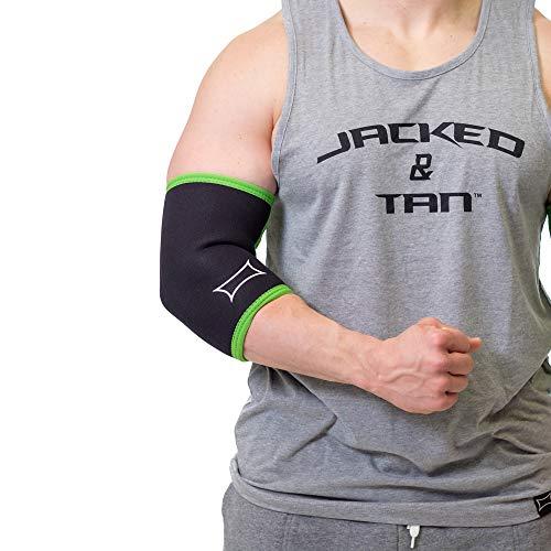 Sling Shot Sport Elbow Sleeves - 2XL