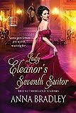 Lady Eleanors