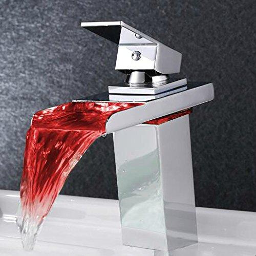 Küche oder Badezimmer Waschbecken Mischbatterie Schwarz zu ziehen Leitungswasser heiße und kalte Voll Kupfer antik Waschbecken Leitungswasser das Teleskopieren Wasser schwarz Louis Tippen